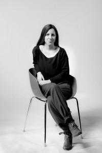 MDW-Barbara_Houdayer