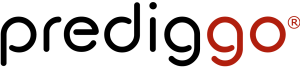 LogoPrediggo