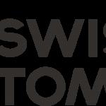 Swiss Tomato: «Un tel concours représente un excellent feedback sur le travail accompli et nous permet de nous situer par rapport à la concurrence»