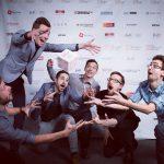 WOW Digital : «Les opportunités de collaboration avec de nouveaux clients sont accrues grâce au Meilleur du Web»