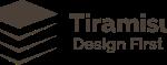 Tiramisu, une nouvelle manière de concevoir vos projets web