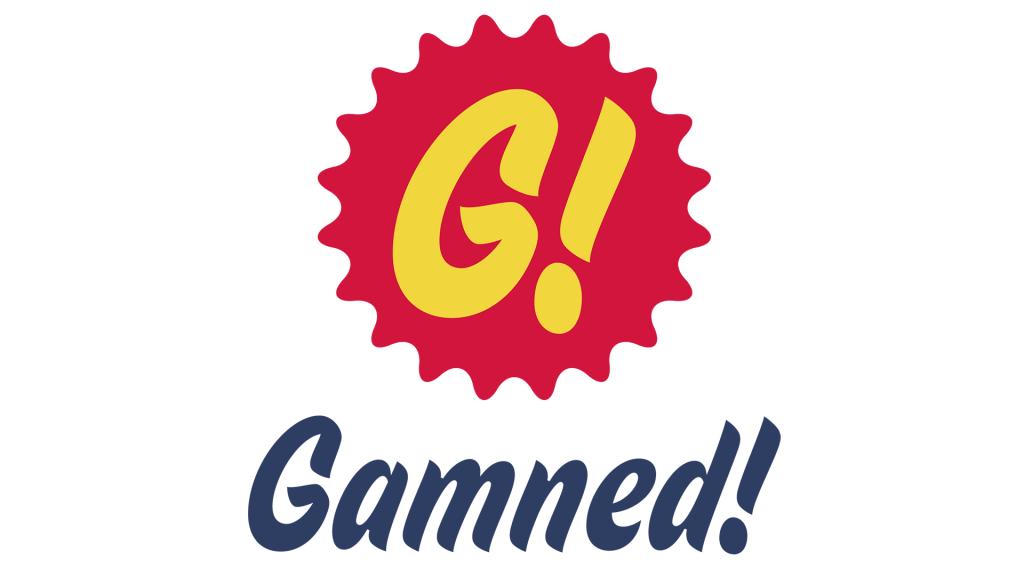gamned_logo