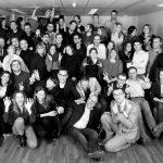 Agence Vanksen : «Gagner le MDW est un signe de reconnaissance de ses paires»