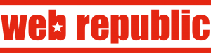 logo-webrepublic-3635-x-921