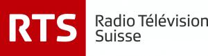 logo_rts