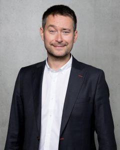 Jan De Schepper