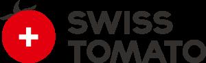 swiss-tomato-logo-nov-29-2016
