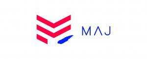 logo_maj