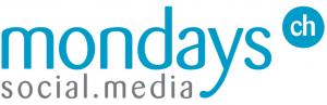 logo_mondays