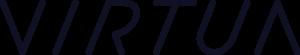 logo_virtua_rvb_bleu