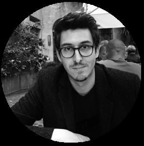 stephane-cruchon-webdesigner-2015
